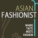 Korean Dresses  Icon