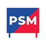 Political Sign Manager Icon