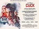Cuck movie Icon