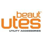 Beaut Utes Auckland Icon
