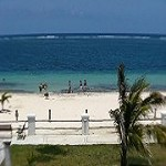 Mareazul in Playa del Carmen Icon