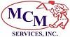 MCM Services Inc Icon
