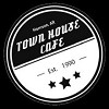 TownHouse Cafe Icon