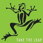 LeapFrog Promotions Icon