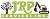 JRP Services Icon