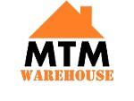 MTM WAREHOUSE Icon