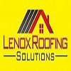 Lenox Roofing Solutions Icon
