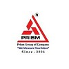 NABL Instrument Calibration Laboratory In Ahmedabad | Prism Calibration Icon