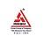 NABL Instrument Calibration Laboratory In Ahmedabad | Prism Calibration Icon