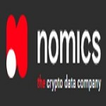 Nomics Icon