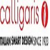 Calligaris Interiors - Chiswick Icon