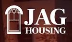 JAG Housing Icon