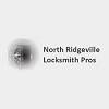 North Ridgeville Locksmith Pros Icon
