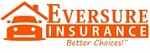 Eversure Insurance Agency Inc