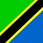 Tanzania News and Information Icon