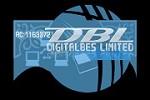 Digitalbes Limited Icon