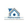 Reformas Economiques Barcelona Icon
