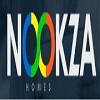 NOOKZA Icon
