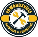 Edwardsville Handyman & Remodeling Icon