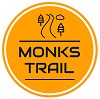 Monks Trail Pvt Ltd Icon