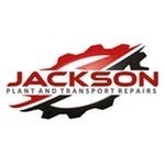 Jackson Plant and Transport Repairs Icon