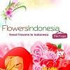 Flowersindonesia24x7 Icon