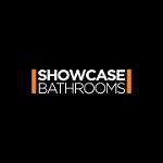 Showcase Bathrooms Icon