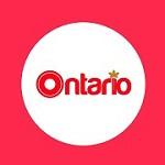 Installment Loans Ontario Icon