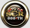 scr888th.com Icon