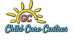 GC Child Care Centres Icon