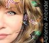Adrienne Anbinder Icon