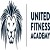 United Fitness Academy Icon