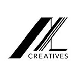 ALX Creatives Icon
