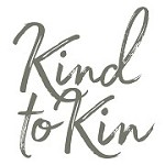 Kind to Kin Icon