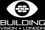 Building vision london Icon