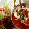 Best Indian Food Restaurant in Melbourne - Curry Leaf Icon