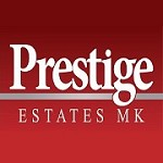 Prestige Estates MK Ltd