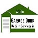 Garage Door Repair Valrico Icon