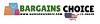 BargainsChoice.com Icon