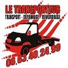 Le Transporteur Icon