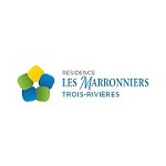 Résidence Les Marronniers Icon