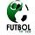 Futbol for Kids Icon