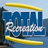Total Recreation Icon
