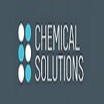 Chemical Solutions (Vic) Pty Ltd Icon