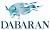 Dabaran Inc. Icon