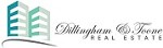Dillingham & Toone Real Estate Icon