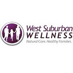 West Suburban Wellness - Lombard Icon