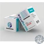sermorelin acetate purchase Icon