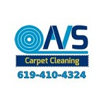 AVS Carpet Cleaning Icon