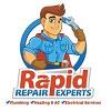 Rapid Repair Experts Icon
